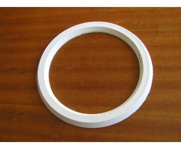 Силиконовые кольца