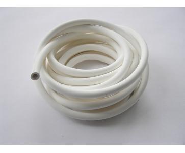 Трубка силиконовая, трубка пищевая силиконовая