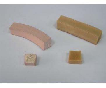 Пористый силикон