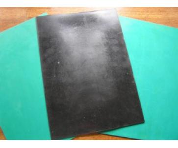 Пластины для печатей и штампов