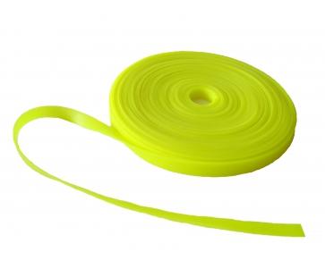 Полоса силиконовая термостойкая, полоса цветная Киев, купить