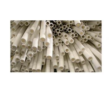 Трубки силиконовые технические