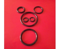 Ring sealing,rubber sealing ring