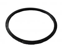 Кольцо уплотнительное формовое прямоугольного сечения маслобензостойкое