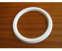 Silicone ring large