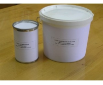 Резиновый клей 4508
