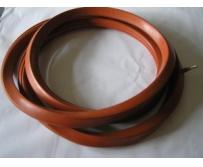 Кольцо силиконовое больших размеров