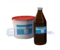 Герметик кремнийорганический марки Виксинт У-4-21