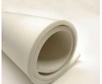 Пластина силиконовая пищевая