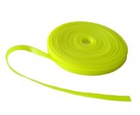 Полоса термостойкая 18х3 мм, полоса уплотнительная, полоса силиконовая уплотнитель, полоса цветная