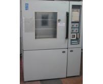 Климаткамера типа 3001