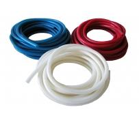 Шланг силиконовый для кальяна, силиконовые трубки для кальянов