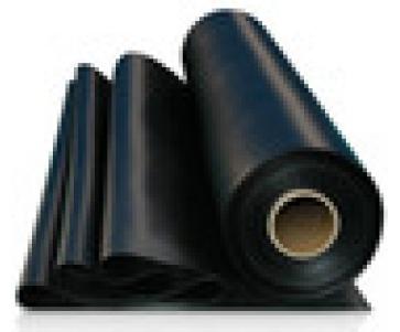 Резиновые смеси различного назначения